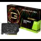 Gainward GTX1650 4GB Pegasus OC DVI