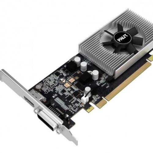 Graphiccard Palit GeForce GT1030 2GB NE5103000646F
