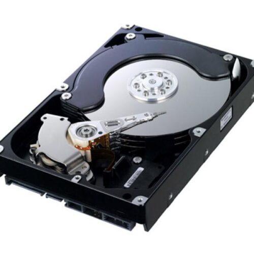 HDD 3.5 WD Blue Hard Drive SATA 6Gb