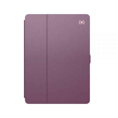 HardCase Speck Balance Folio + Print iPad 9.7 iPad Pro, iPad Air 90914-7265