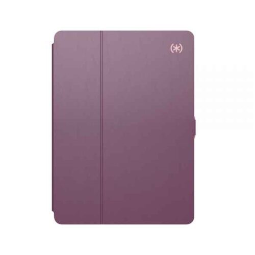 HardCase Speck Balance Folio + Print iPad Pro (10.5) 91905-7265
