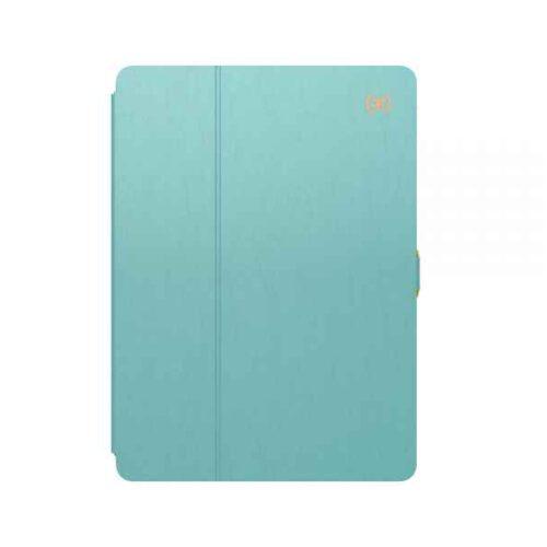 HardCase Speck Balance Folio iPad Pro (10.5) 91905-7267