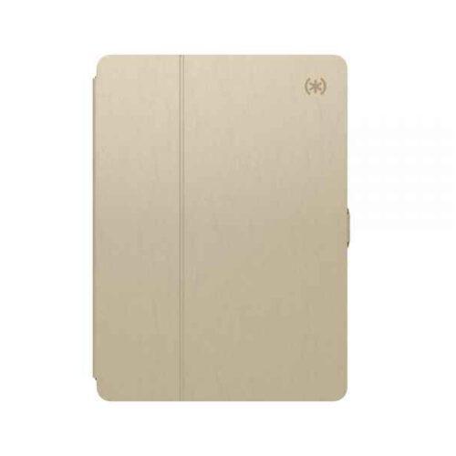 HardCase Speck Balance Folio iPad Pro (10.5) w