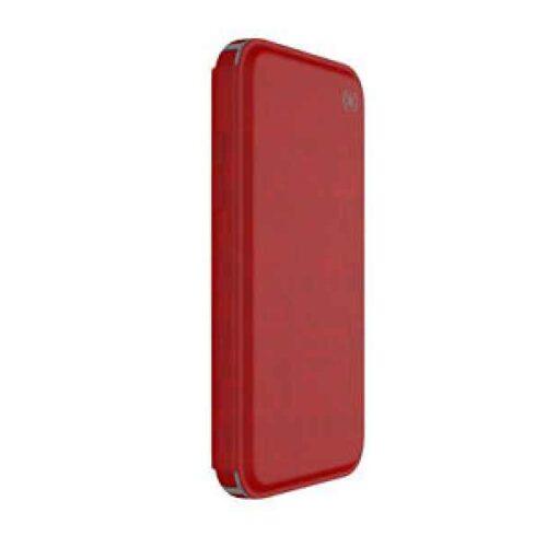 HardCase Speck PRESIDIO Folio iPhone (X) 110575-7359