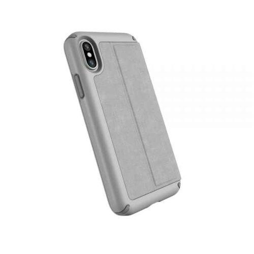 HardCase Speck PRESIDIO Folio iPhone (X) 110575-7360
