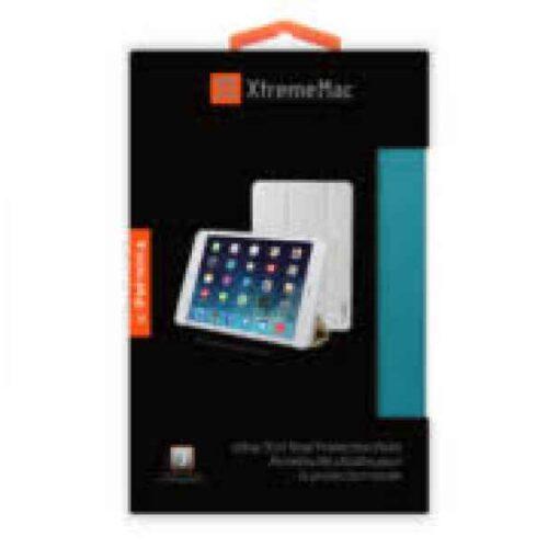 Hardcase XtremeMac MICROFOLIO iPad mini (4) Pink IPDM-MF4-33