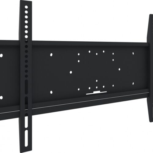 IIYAMA Wall mount MD052B2000 125kg max 805x466mm MD 052B2000