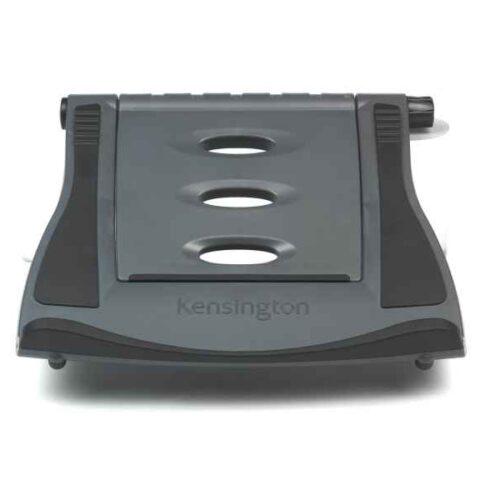 Kensington SmartFit Easy Riser Laptop Cooling Stand 60112