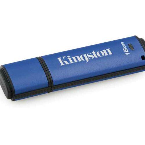 Kingston FLASH DTVP30