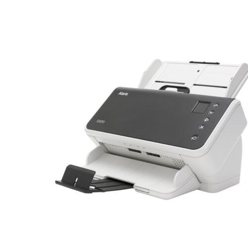 Kodak s2070 Dokumentenscanner 1015049