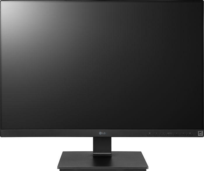 LG 25 25BL56WY-B DVI,DP,HDMI black USB IPS 169 25BL56WY-B