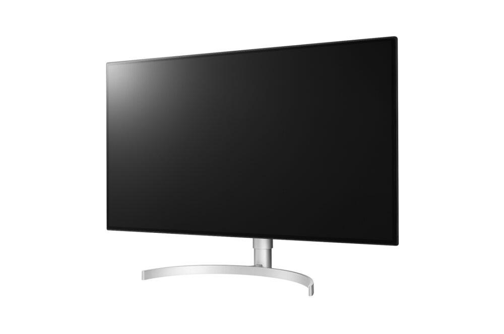 LG LCD 32UL950-W 32 white - 32UL950-W
