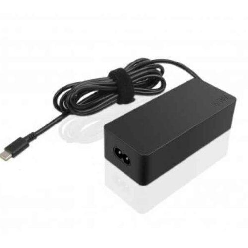 Lenovo 65W USB-C AC Adapter - ThinkPad 4X20M26272