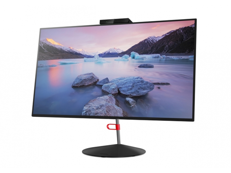 Lenovo ThinkVision X1 2.Gen (27)  3840x2160 HDMI2