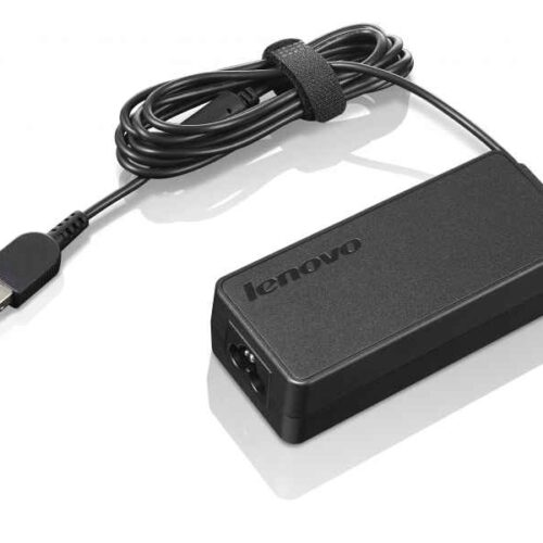 Lenovo Thinkpad Netzteil Slim 65Watt 0A36262#