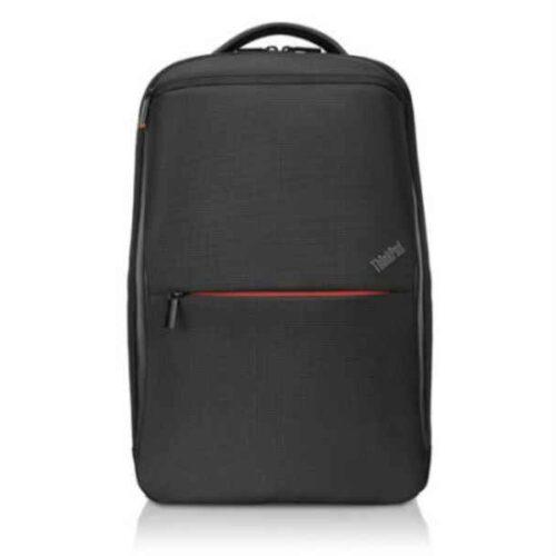 Lenovo notebook Backpack 39.6 cm (15.6inch)Black 4X40Q26383
