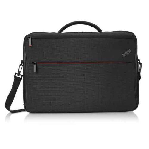 Lenovo notebook case 39.6 cm (15.6inch)Black 4X40Q26385