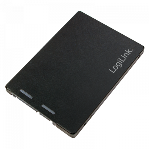 """Logilink M.2 SSD to 2,5"""" SATA Adapter (AD0019)"""