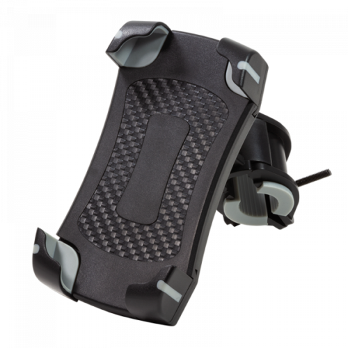 Logilink Smartphone bicycle holder with double lock (AA0120)