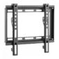 Logilink TV wall mount, fix, 23–42, max. 35 kg (BP0034)
