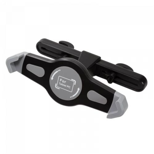 Logilink Tablet back seat car holder (AA0121)
