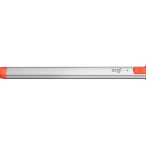 Logitech TAB Crayon Intense Sorbet EMEA 914-000034