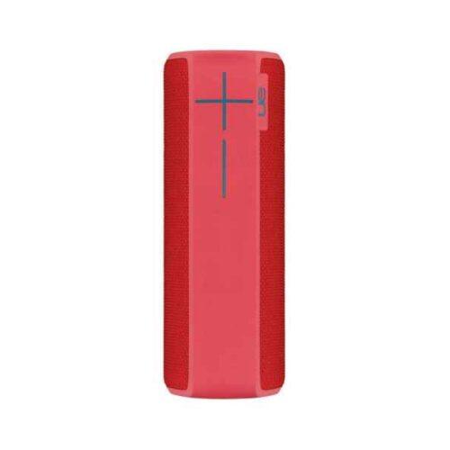 Logitech Ultimate Ears BOOM 2 Lite Bluetooth-Speaker Red