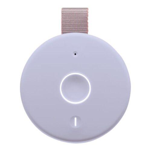 Logitech Ultimate Ears MEGABOOM 3 Peach Logitech 984-001407