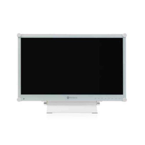 Neovo LCD