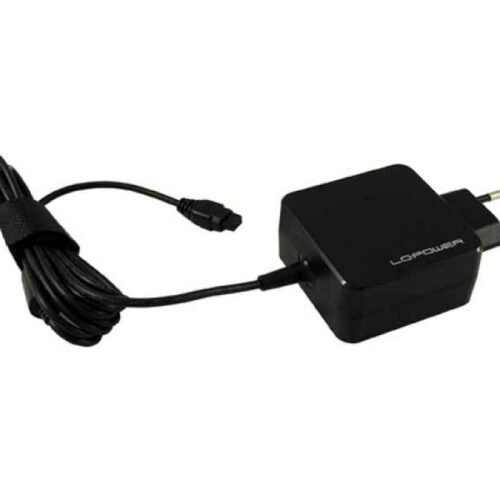 Netzteil NB LC-POWER Universal LC45NB-Pro LC45NB-PRO