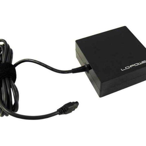 Netzteil NB LC-POWER Universal LC90NB-Pro LC90NB-PRO