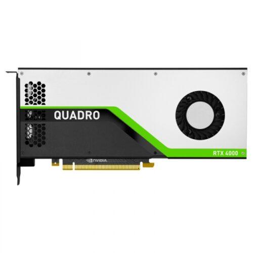 PNY 8GB Quadro RTX4000 3xDP