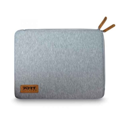 PORT Designs TORINO 13.3