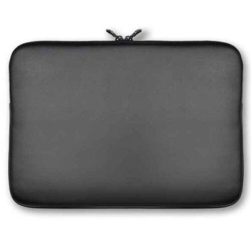 PORT Designs Tasche Zürich Sleeve New Macbook Pro 15 black 110309