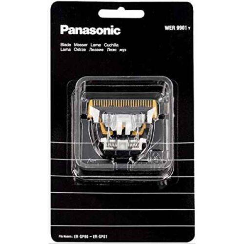 Panasonic Shaving Head WER 9901