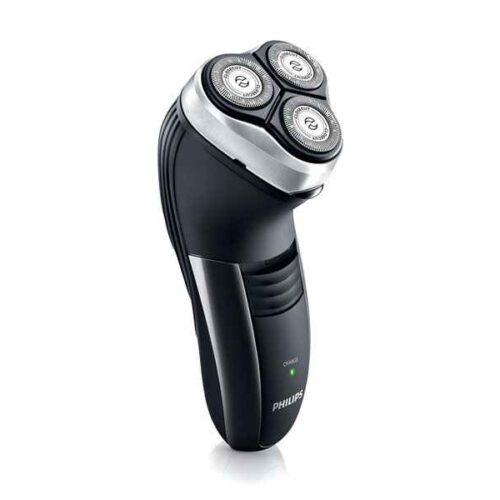 Philips Shaver Series 3000 Close Cut HQ6986