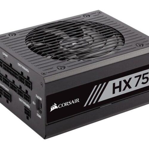 Power Supply Corsair HX750 CP-9020137-EU