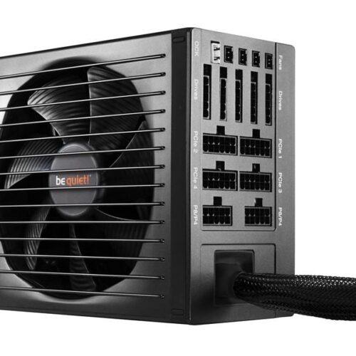 Power Supply be quiet DARK POWER PRO 11 1000W BN254