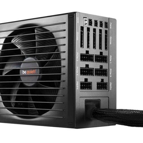 Power Supply be quiet DARK POWER PRO 11 850W BN253