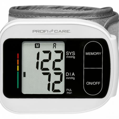ProfiCare Blood pressure monitor PC-BMG 3018