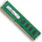 Samsung 16GB DDR4 2666MHz memory module M378A2K43CB1-CTD