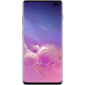Samsung Galaxy S10 128GB DS Black 6.1 Android SM-G973FZKDPHN