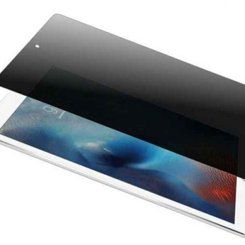 Schutzfolie XtremeMac PRIVACY GLASS iPad Pro 9 Clear IPDP-TRP9-13