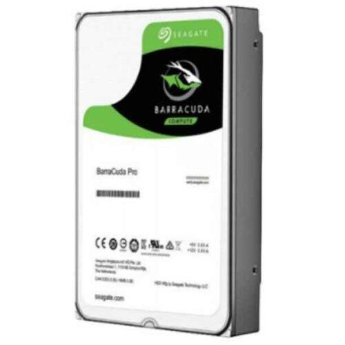 Seagate Barracuda 6TB internal hard drive HDD Serial ATA III ST6000DM003