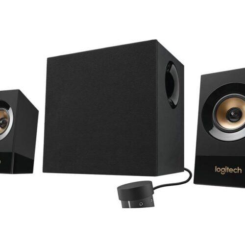 Speakers Logitech Z533 980-001054