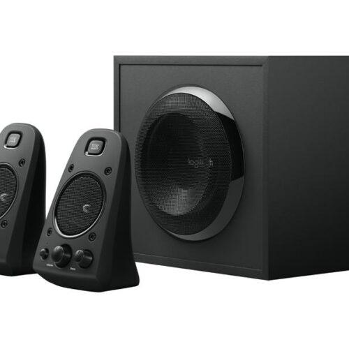 Speakers Logitech Z623 980-000403