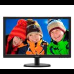 TFT Philips V-Line 223V5LSB 54,60cm (21,5)LED,DVI,VGA Philips - 223V5LSB