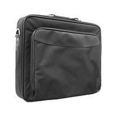 Tech air Adelphi Briefcase 39.1 cm Black ATCN20BR