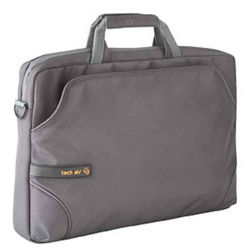 Tech air Z0116 29.5 cm Sleeve case Grey TANZ0116