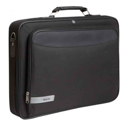 Tech air notebook case 43.9 cm (17.3inch) TANZ0119